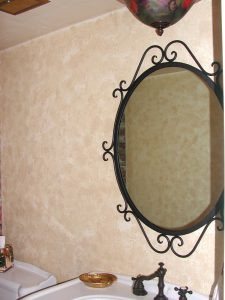 11-mirror-and-light