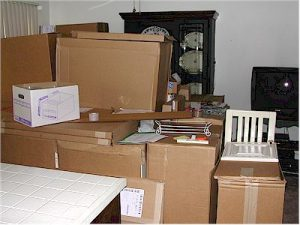 boxes-of-cabinets
