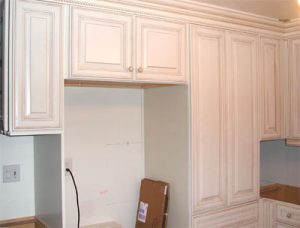 cabinet-is-in